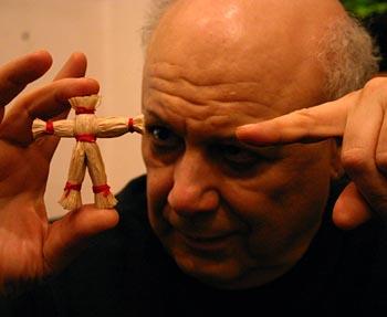 http://magickman.com/shop/graphics/mini-voodoo-doll.jpg