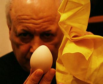 http://magickman.com/shop/graphics/silk-to-egg.jpg